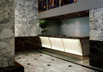 Фото Dumont NYC-an Affinia hotel №