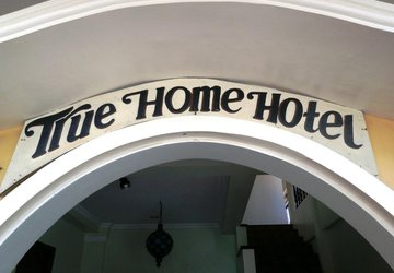 Фото True Home Hotel Boracay №