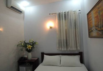 Фото Vy Khanh Guesthouse №